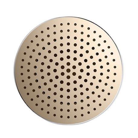 Mi Bluetooth Speaker Mini (27)