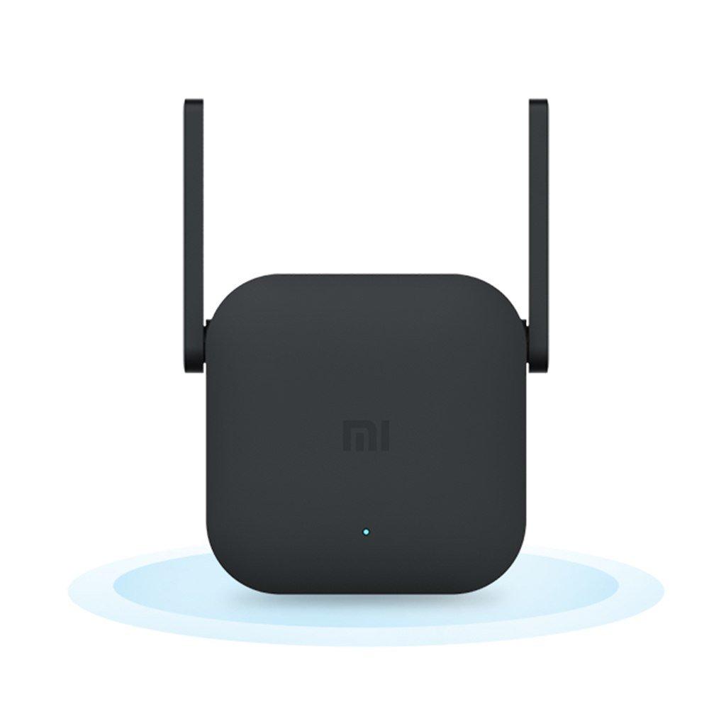 Mi Wifi Repeater Pro (4)