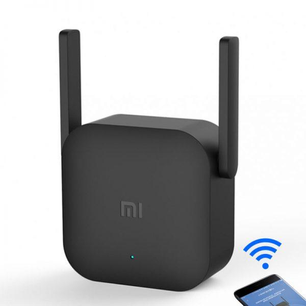 Mi Wifi Repeater Pro (9)