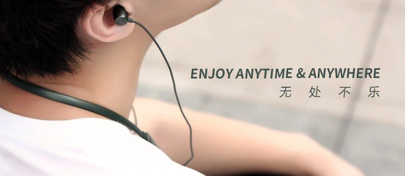 Remax S17 Wireless Earphone (14)