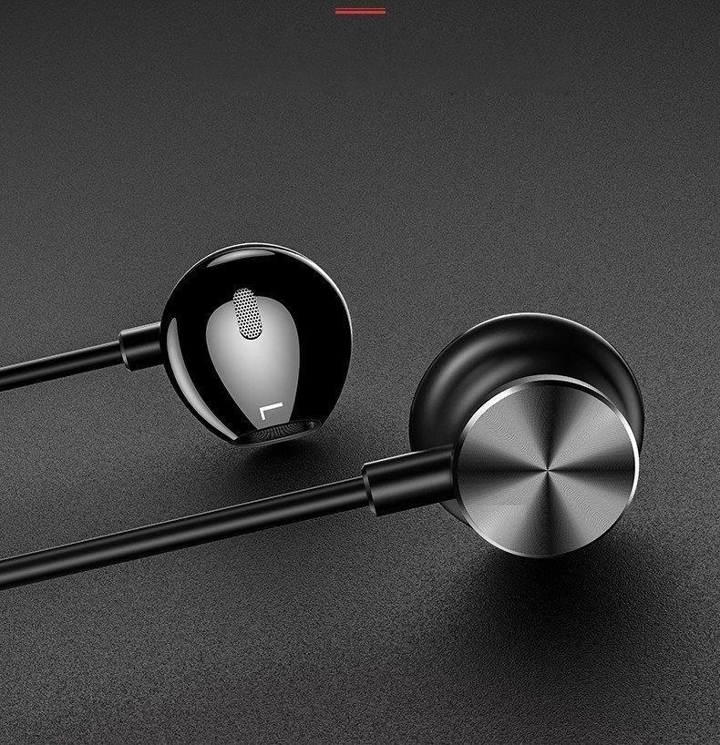 Usams S1 Magnet Wireless Stereo Headphones (3)