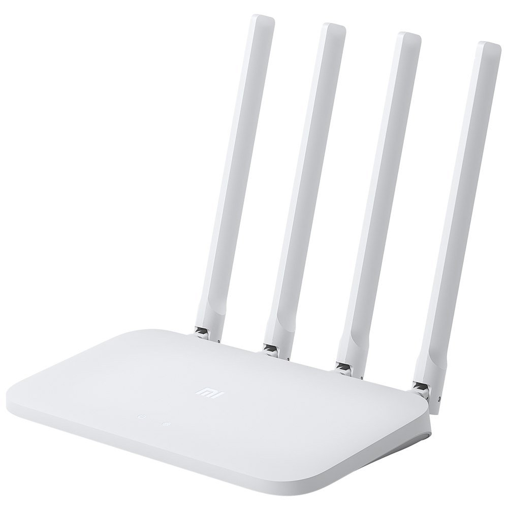 Xiaomi 4c Wireless Router (3)