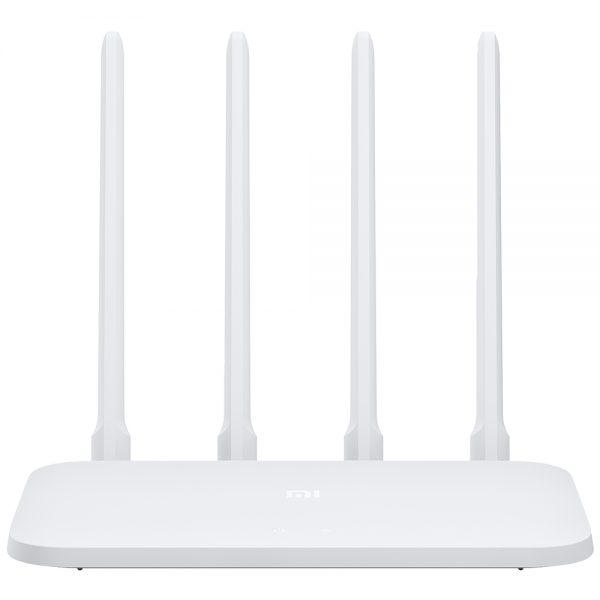 Xiaomi 4c Wireless Router (4)