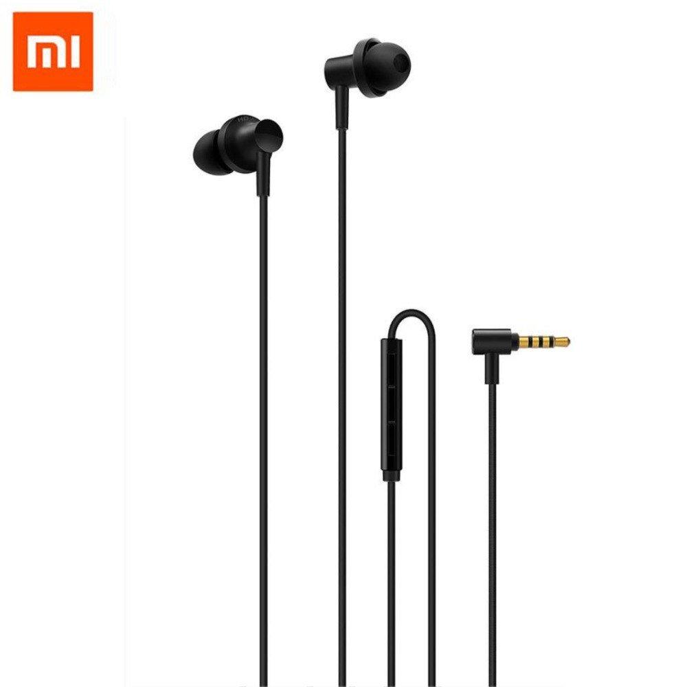Xiaomi Mi Iron Ring Pro 2 (4)