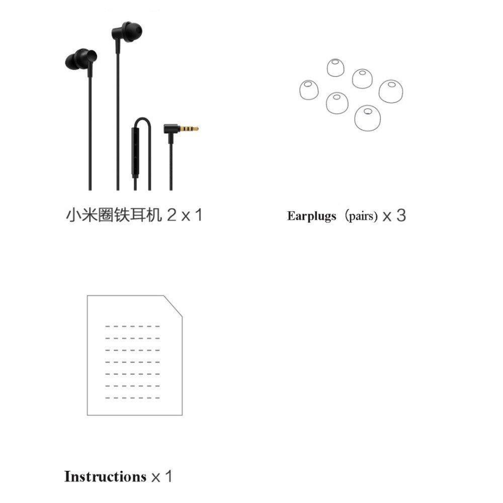 Xiaomi Mi Iron Ring Pro 2 (5)