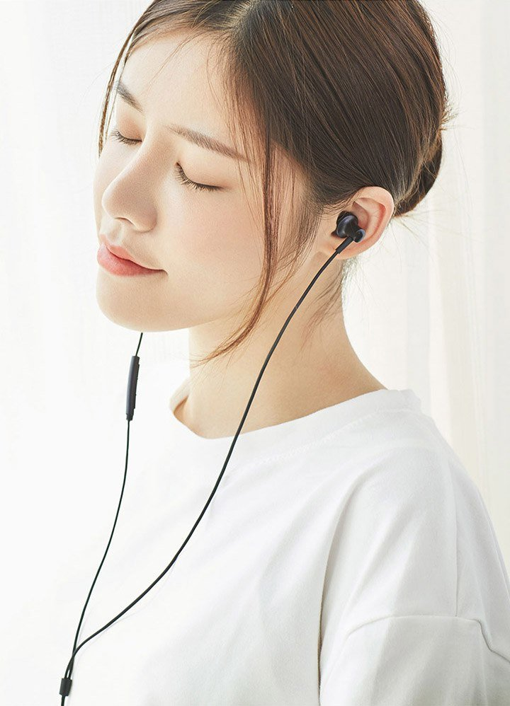 Xiaomi Mi Iron Ring Pro 2 (6)