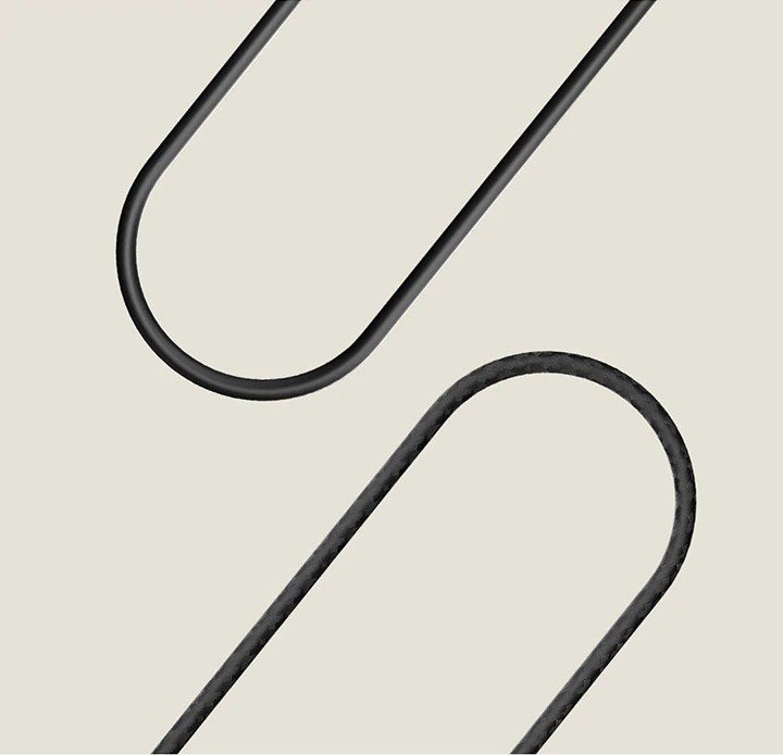 Xiaomi Mi Iron Ring Pro 2 (8)