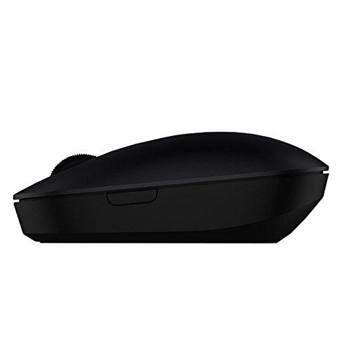 Xiaomi Mi Portable Wireless Mouse (1)