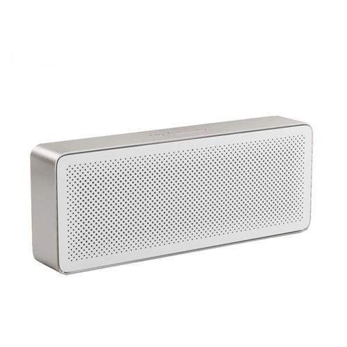 Xiaomi Mi Square Box Bluetooth Speaker (2)