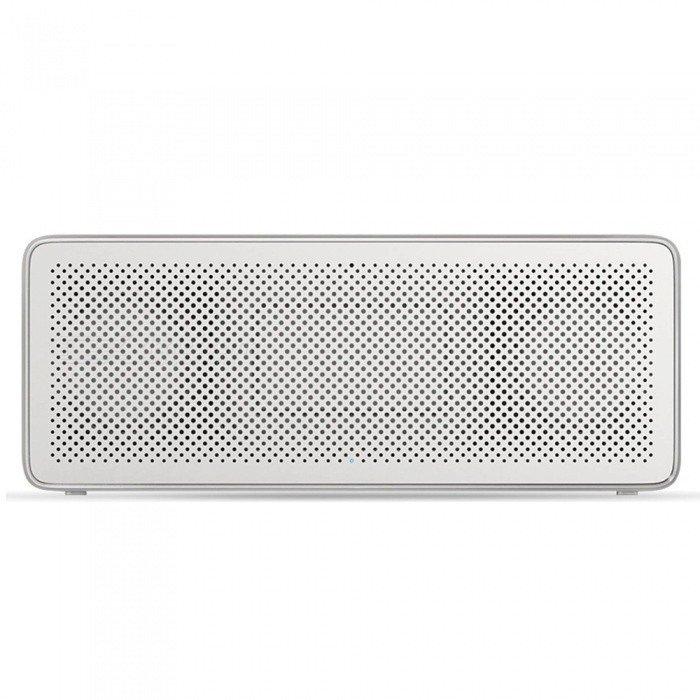 Xiaomi Mi Square Box Bluetooth Speaker (5)