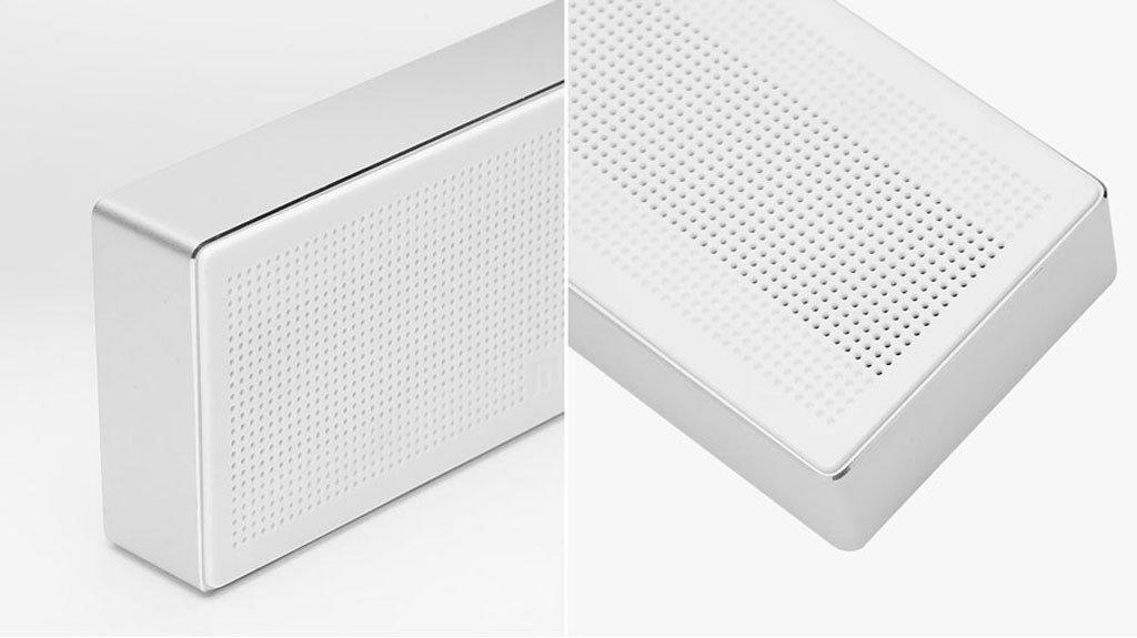 Xiaomi Mi Square Box Bluetooth Speaker (6)