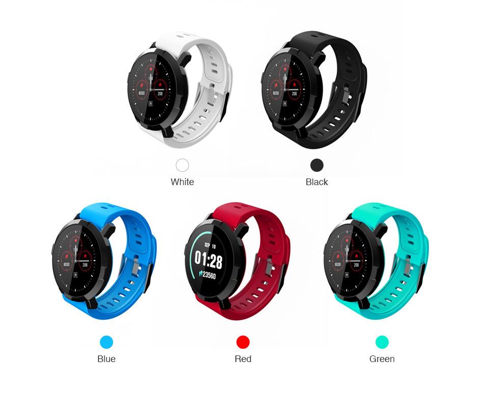 M29 Smart Watch (1)