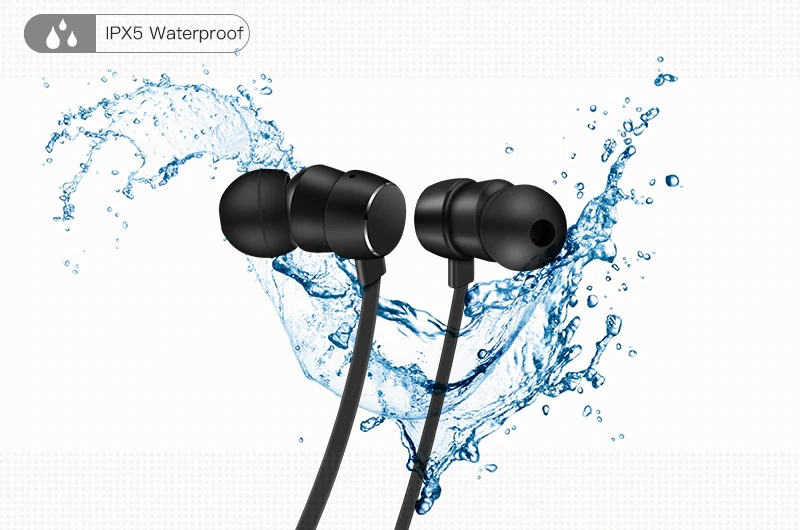 Wavefun Flex Pro Quick Charging Aac Bluetooth Earphone Wireless Headphones (3)