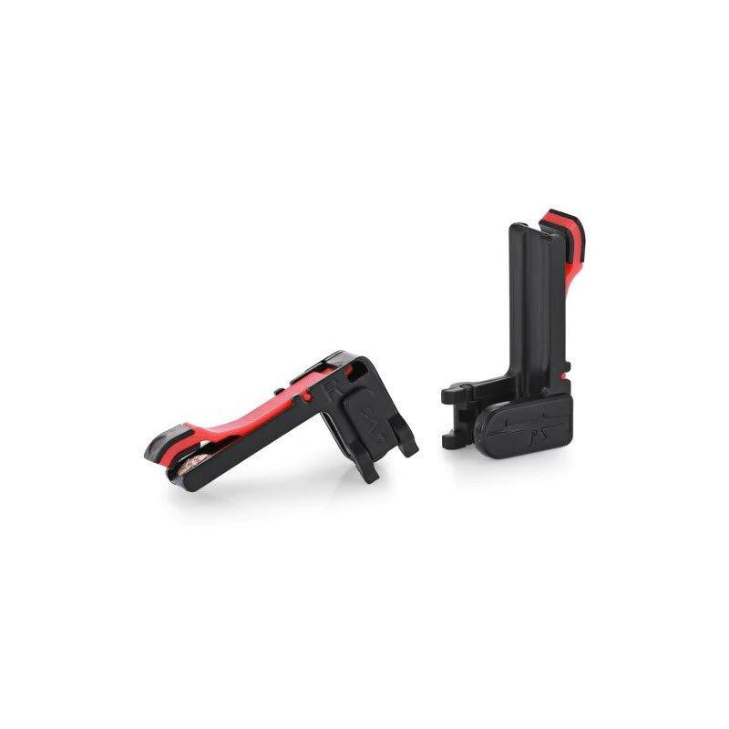M24 Phone Gamepad Trigger Fire Button Aim Key Joystick (10)