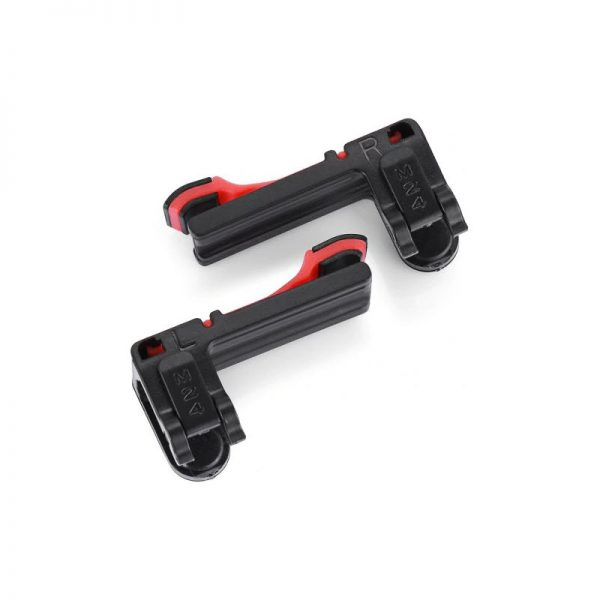 M24 Phone Gamepad Trigger Fire Button Aim Key Joystick (9)