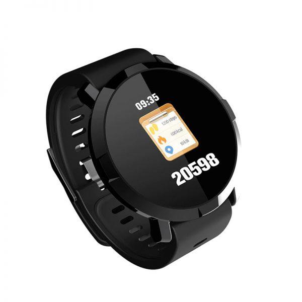 M29 Smart Watch (2)