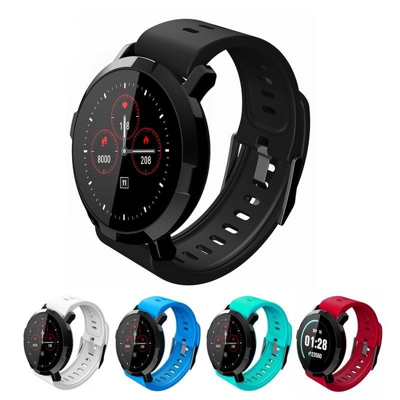 M29 Smart Watch (3)
