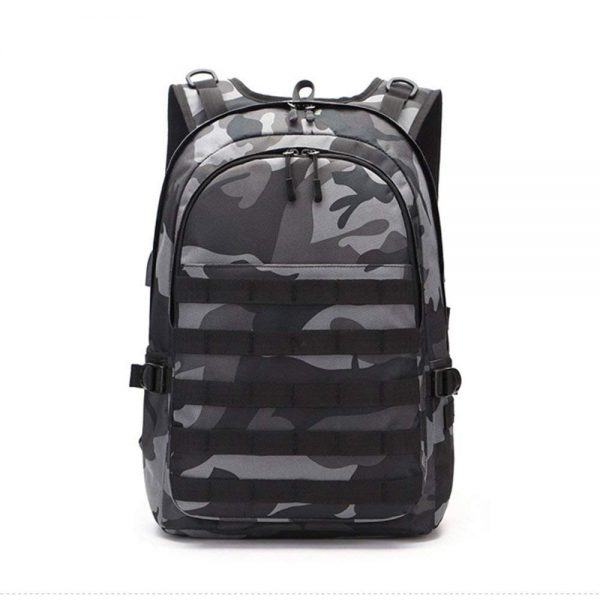 Pubg Level 3 Backpack (2)
