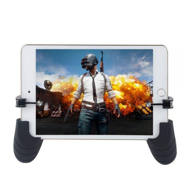 Pubg Mobile Trigger R9 (4)