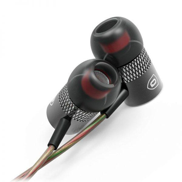 Qkz X3 Super Bass In Ear Earphones (5)