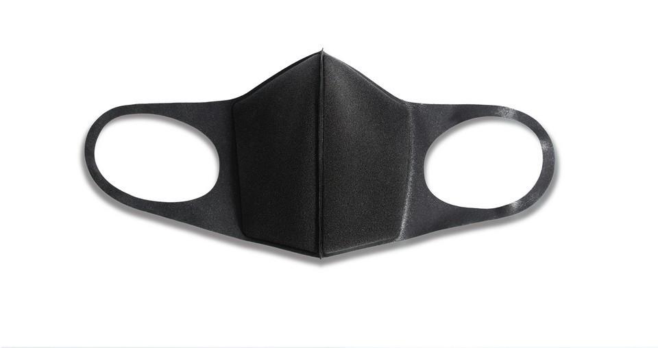 Remax Pitta Face Mask Anti Haze Anti Dust (14)
