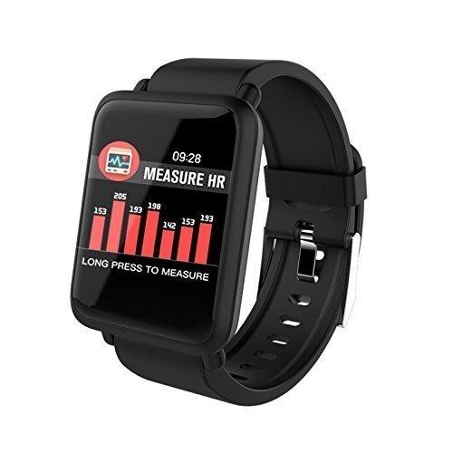 Toogoo M28 Smart Watch (18)