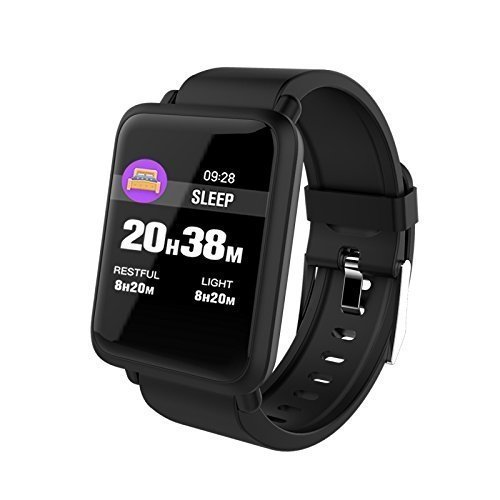 Toogoo M28 Smart Watch (19)