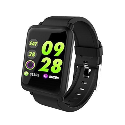Toogoo M28 Smart Watch (9)