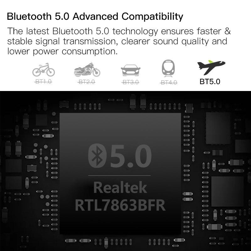 Wavefun Micro Bluetooth Single Earbud (1)
