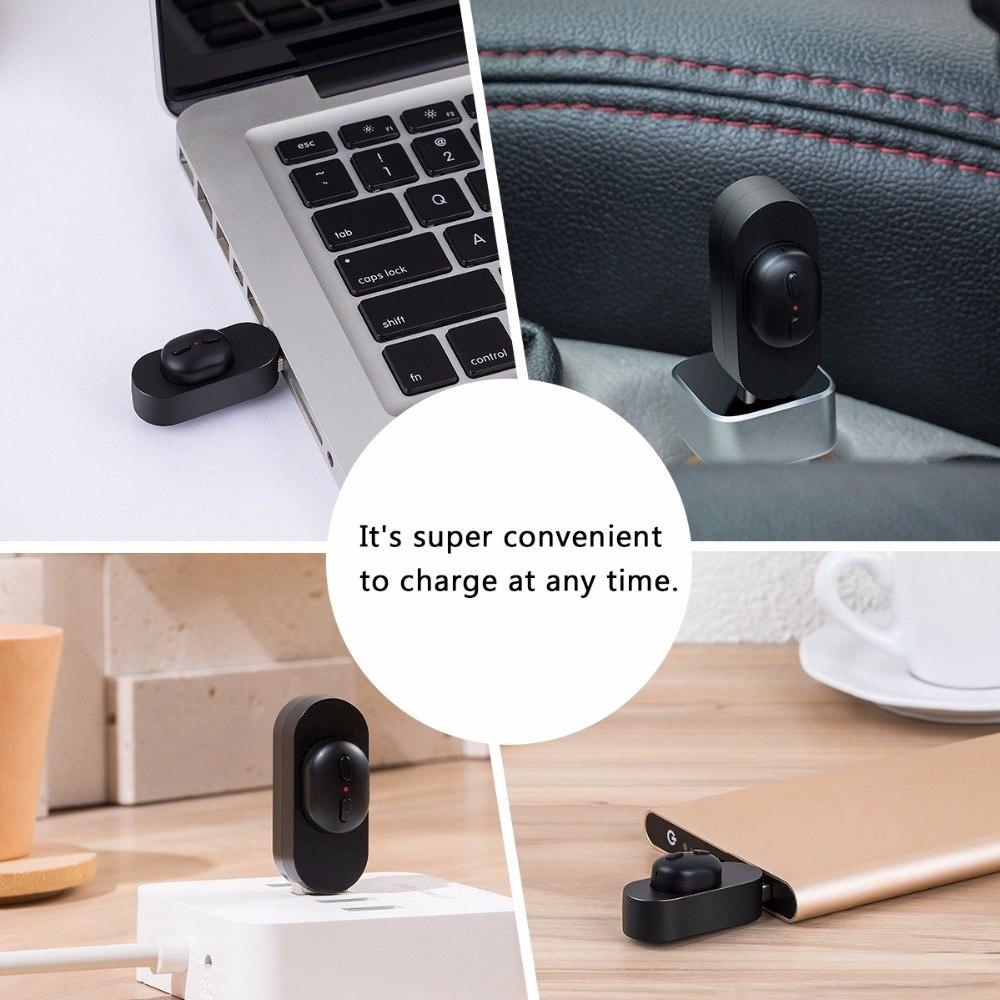 Wavefun Micro Bluetooth Single Earbud (4)