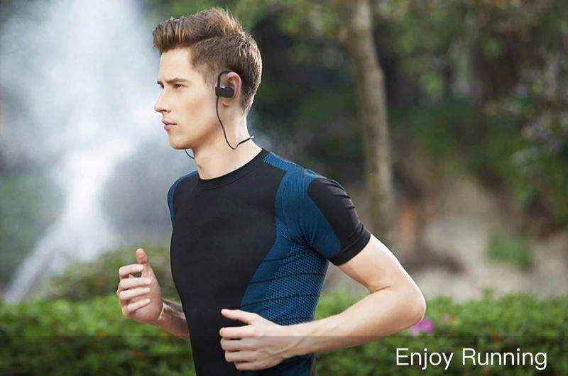 Wavefun X Buds Wireless Bluetooth 4 1 Earphones (11)