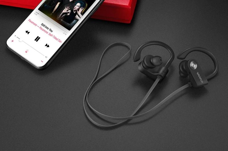Wavefun X Buds Wireless Bluetooth 4 1 Earphones (2)