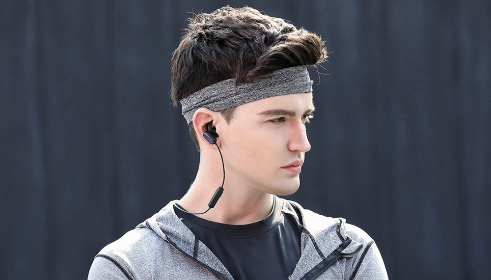 Xiaomi Mi Bluetooth Sports Headphones Youth Edition (2)