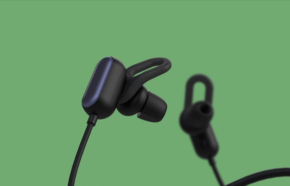 Xiaomi Mi Bluetooth Sports Headphones Youth Edition (3)
