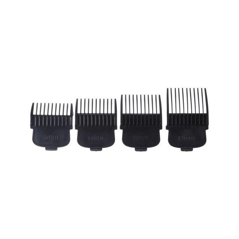 Kemei Km 1610 Electric Hair Clippers 3602178 0048ec955f0aabb8477ffd9b39698df9