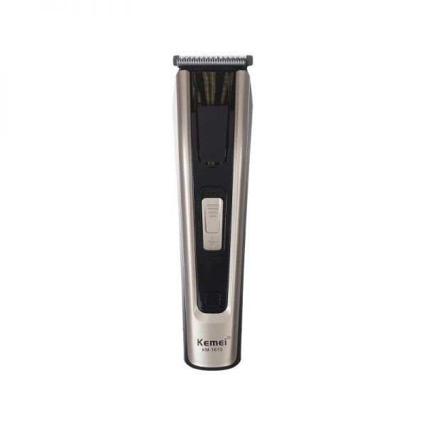 Kemei Km 1610 Electric Hair Clippers 3602178 3d3a13bb7a941329743d68d996c006e6