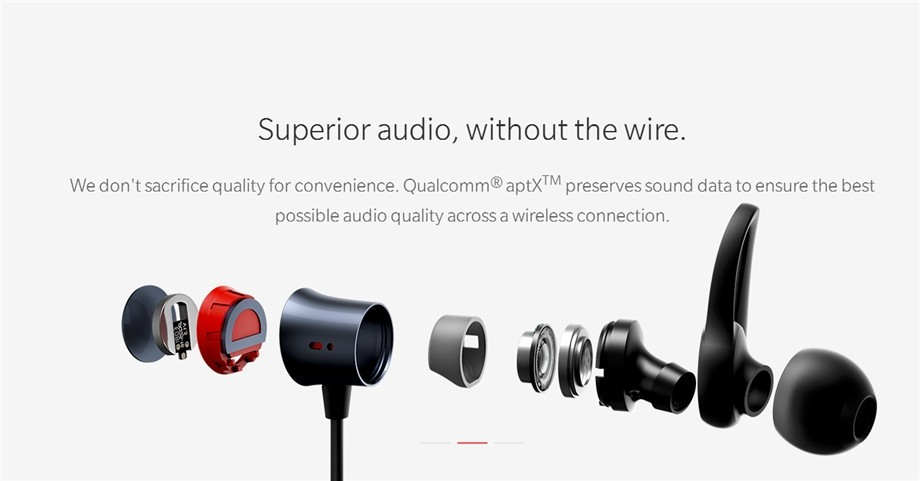 Oneplus Bullets Wireless Earphones (10)