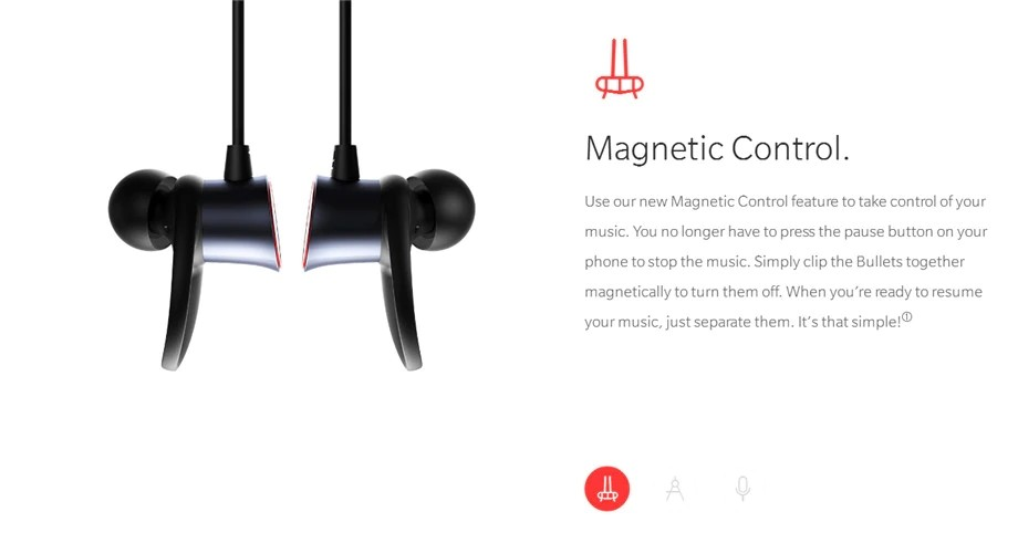 Oneplus Bullets Wireless Earphones (11)