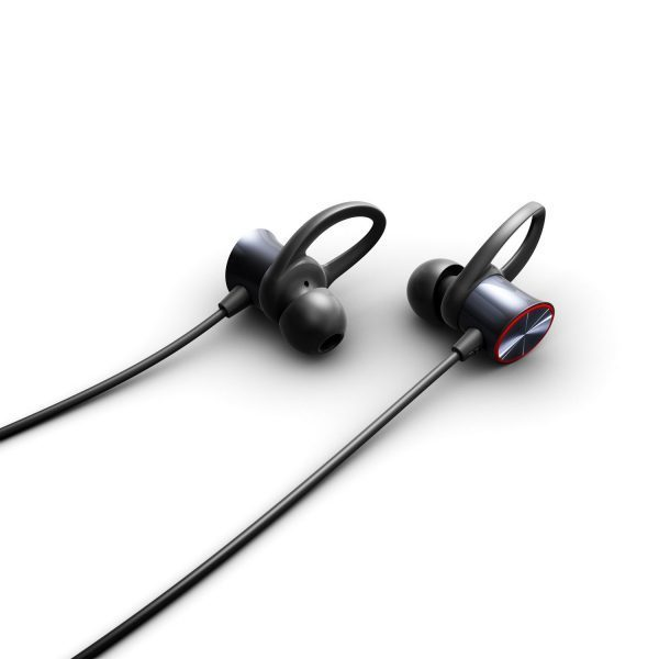 Oneplus Bullets Wireless Earphones (2)