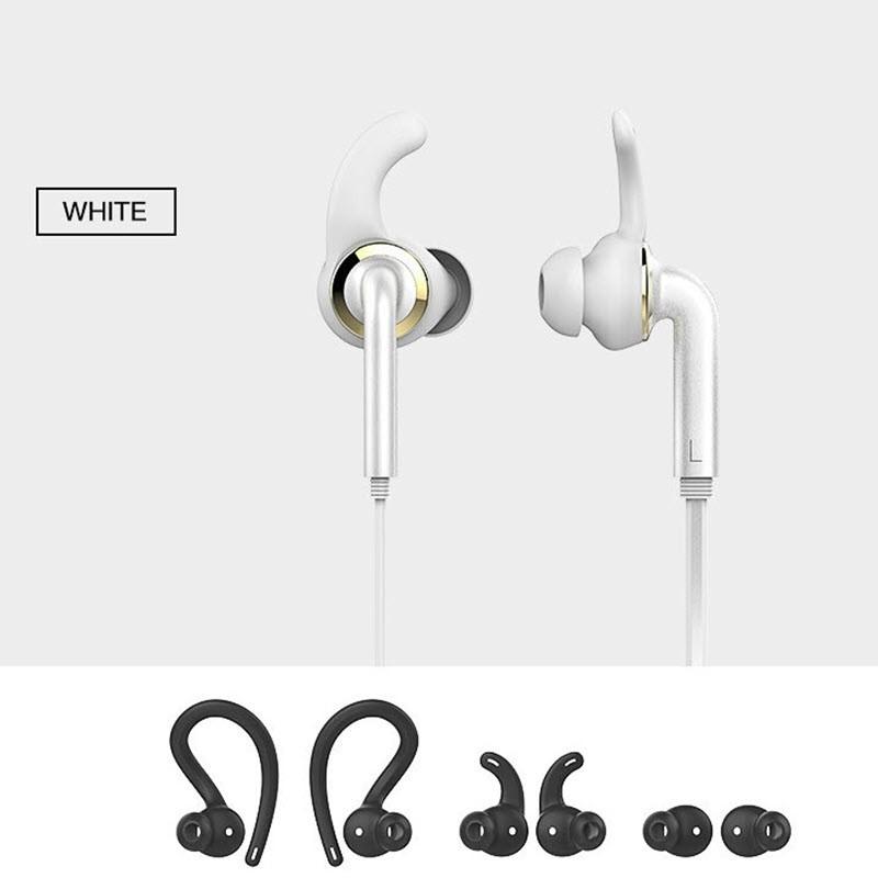 Qcy Qm04 In Ear Earphone (13)