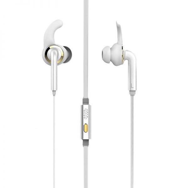 Qcy Qm04 In Ear Earphone (6)