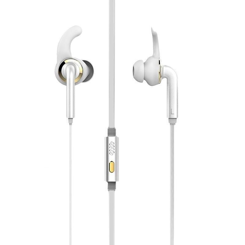 Qcy Qm04 In Ear Earphone (6)