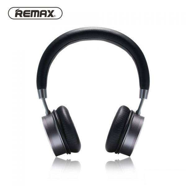 Remax Bluetooth 4 2 Wireless Headphones 520hb Adjustable Earphone Stereo Bass Comfort Headset With Micphone For.jpg (2)