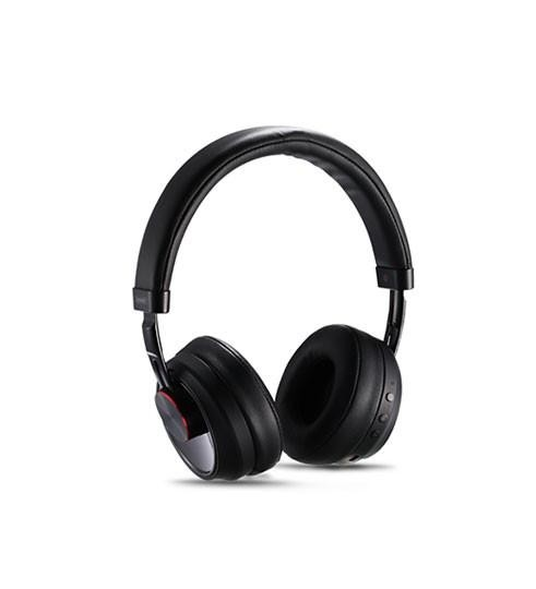 Remax Rb 500hb Wireless Bluetooth Stereo Headphone Gadstyle Bd