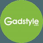 gadstyle.com