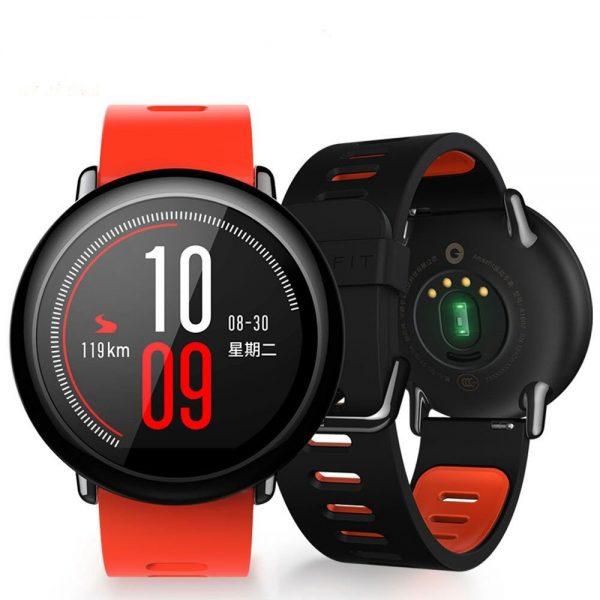 Xiaomi Amazfit Pace Smartwatch (1)