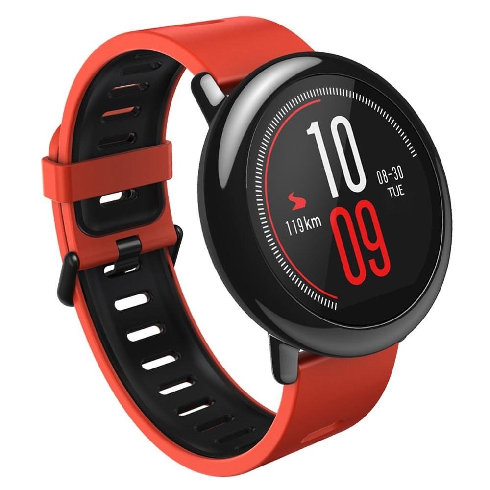Xiaomi Amazfit Pace Smartwatch (2)