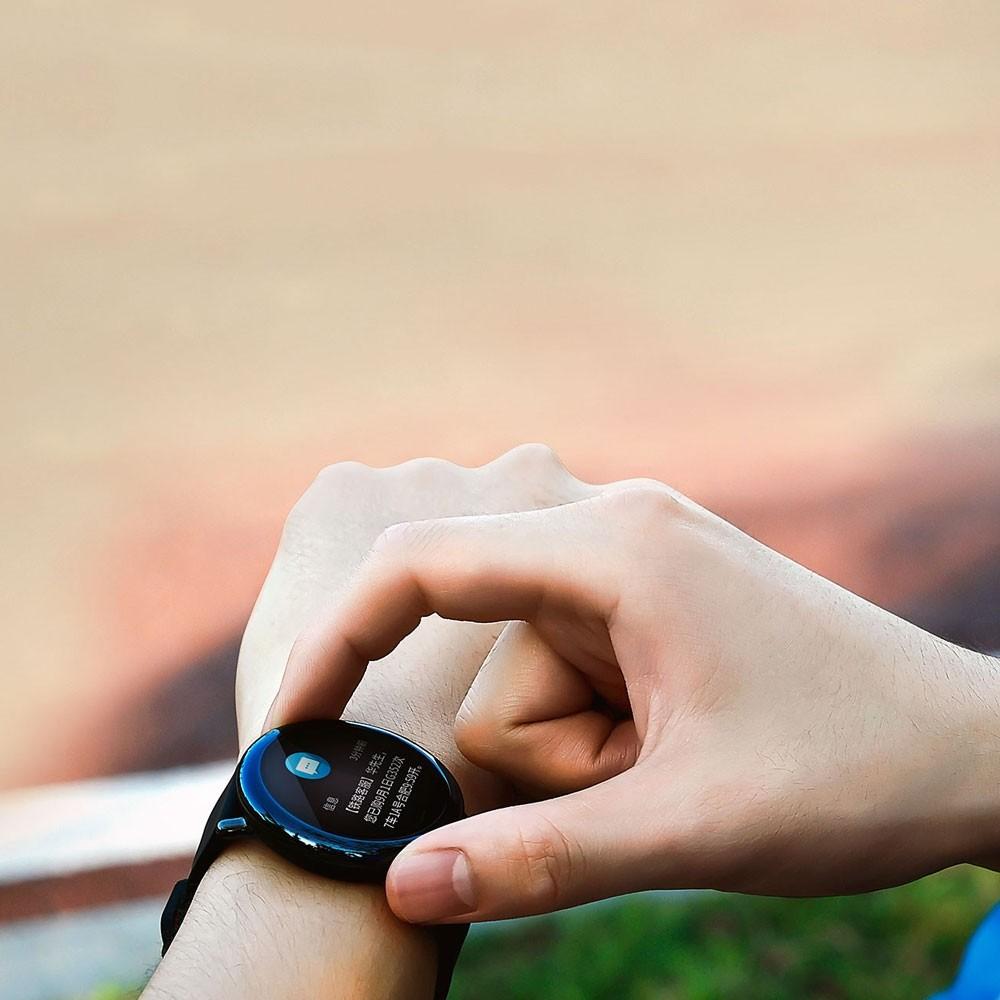 Xiaomi Amazfit Pace Smartwatch (3)