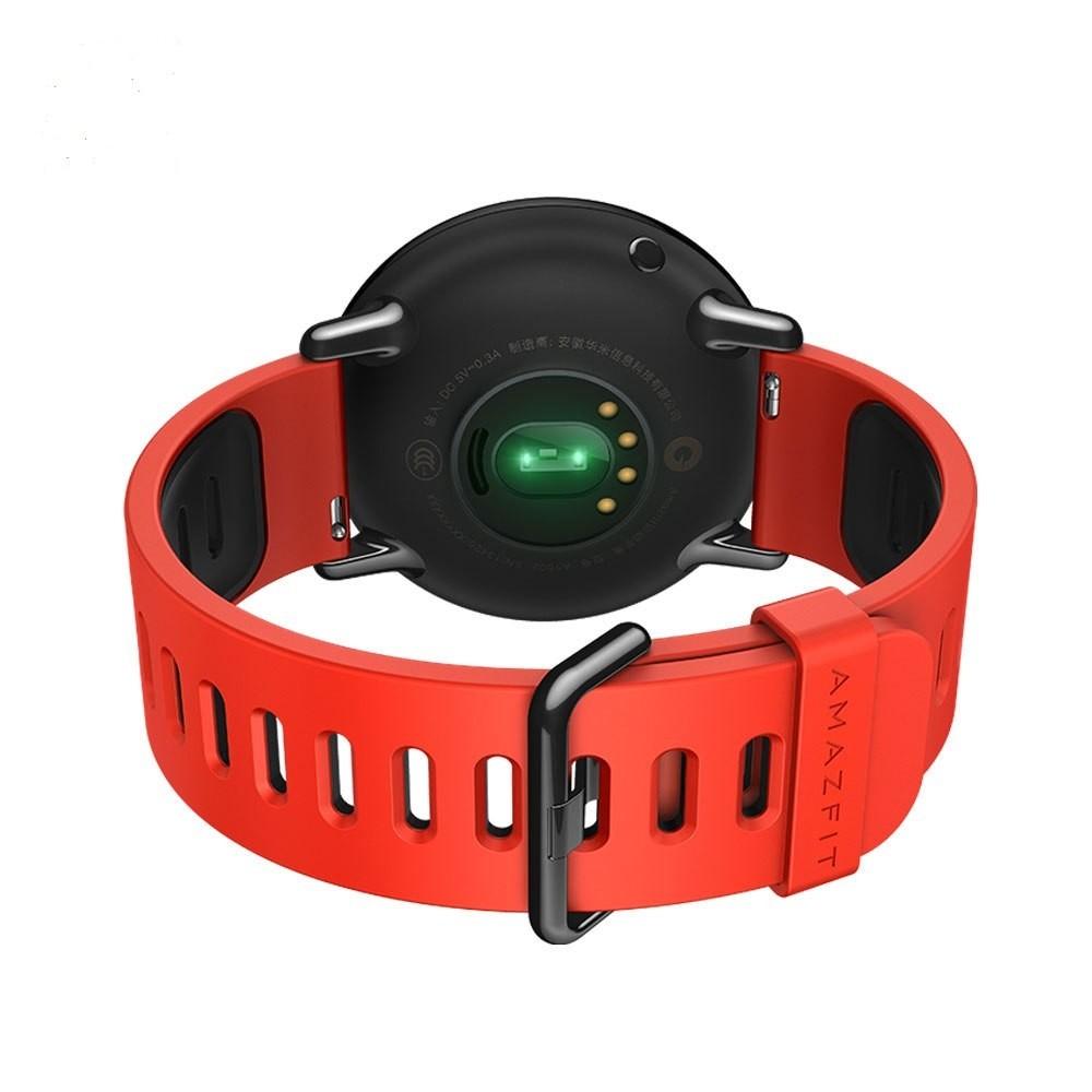 Xiaomi Amazfit Pace Smartwatch (4)