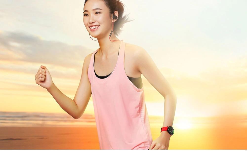 Xiaomi Amazfit Pace Smartwatch (9)